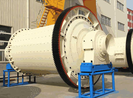 ball mill used for sale in australia