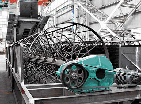 economic small lump coal metal crusher price in Canada