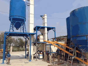 mini stone crusher plant quotations in south africa