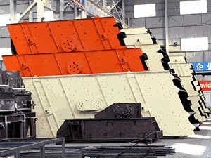 mini crusher for sale south africa