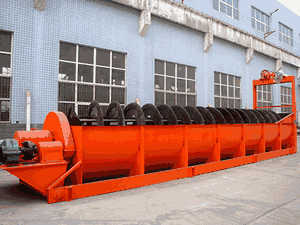 rim crushers for sale canada