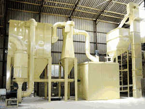 crusher for aggregate crushing plant in nigeria