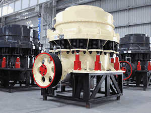 brand used stone crusher in philippines
