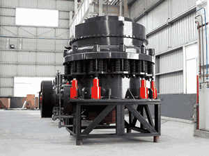where can i find coconut shell crusher machine from philippines