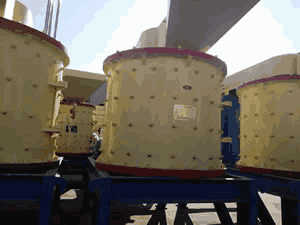 nigeria crusher suppliers