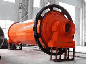 crushing minings equipment for sale canada