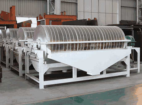 magnetic separator for magnetic metal separation for sale philippines