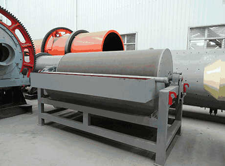 Nigeria tangible benefits small calcite spiral chute separator sell