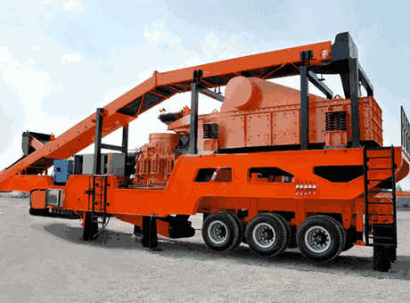primary jaw crusher mobileprimary jaw crusher of canada