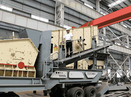 high quality portable lump coal sand making machine sell it at a bargain price in Nigeria