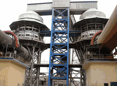 medium ceramsite rotary kiln in Warri Nigeria Africa