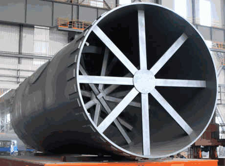 Canada tangible benefits large river pebble rotary kiln price