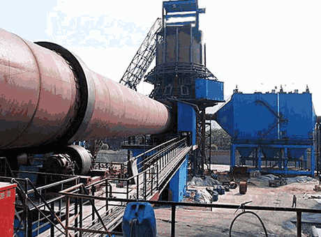 medium cement clinker coal mill in Zaria Nigeria Africa