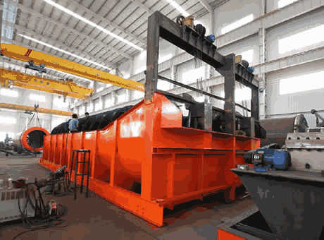 south africa spiral chute manufacturers